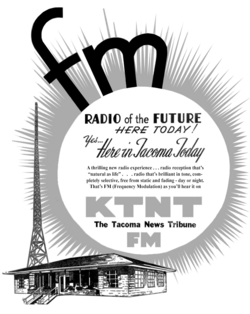 KTNT Tacoma 1948.png