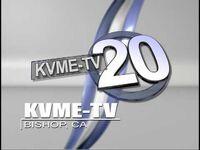 KVME-TV-California.jpg