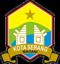 Kota Serang.png