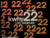 Kwhy1970s
