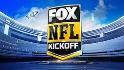 LOGO FOX NFL KICKOFF 1040x585 dammresize 747 420 high 56.jpg