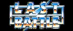 Last battle.png
