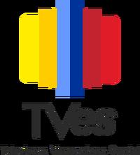 Logo de tves 2007-2010.png