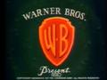 Looney tunes 1940