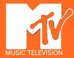 MTV Philippines (2001-2003)