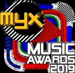 MYX Music Awards 2019