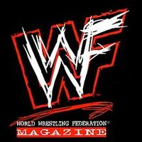Maglogo-wwf5th.jpg