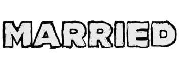 Married-tv-logo.png