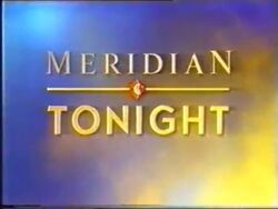 Meridian Tonight 1996.jpg