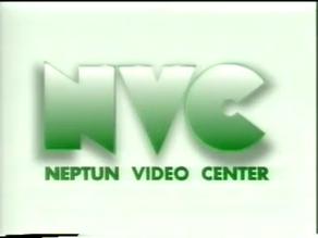 Neptun Video Center (Poland)