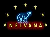 Nelvana/Other