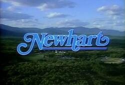 Newhart-title-card.jpg
