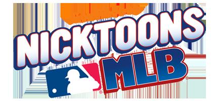 Nicktoons MLB