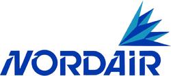Nordair logo 1984.png