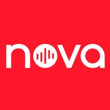 Nova Logo 2.png