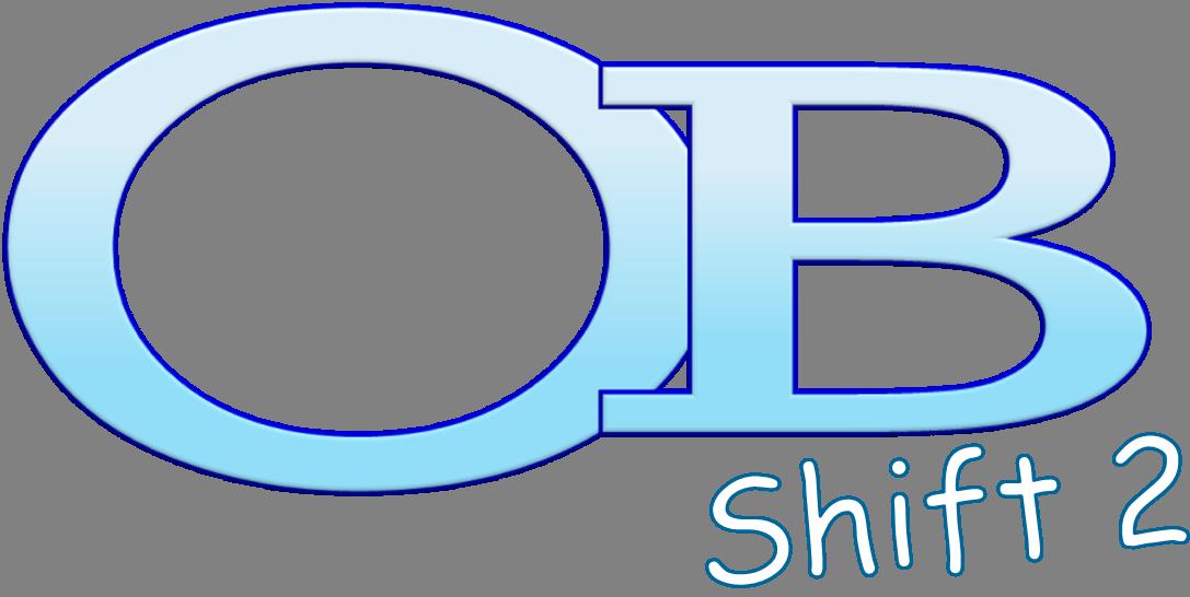 OB Shift 2