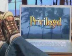 Privilaged.jpg