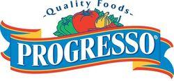 Progresso Soup Logo.jpg