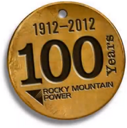 Rocky Mountain Power 100 alt