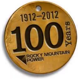 Rocky Mountain Power 100 alt.png