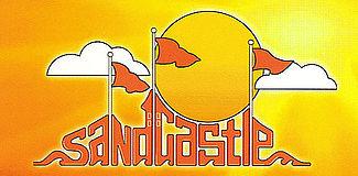 Sandcastle (water park)