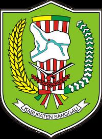 Sanggau.png