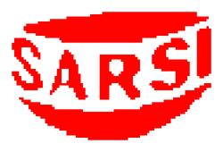 Sarsi82.png