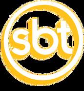 Sbtgold