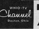 WHIO-TV