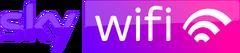 Sky WiFi logo.png