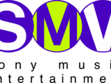 Sony Music Entertainment/Other