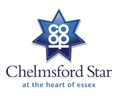 Chelmsford Star Co-operative Society