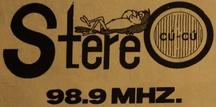 Stereocucu989.png