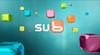 Sub (2008-2011)