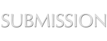 Submission-tv-logo.png