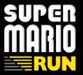 SuperMarioRunLogo