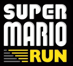 SuperMarioRunLogo.png