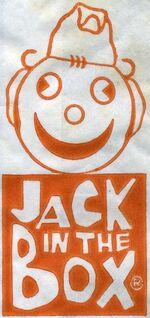 Super Old Jack In The Box Logo.JPG