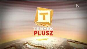Tények Plusz logo.jpg