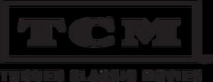 TCM logo old.png