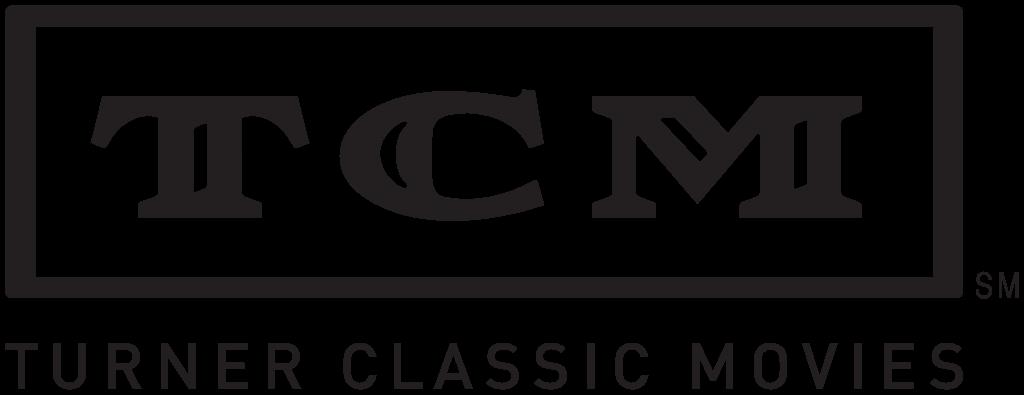 TNT Film (Germany)