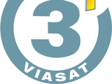 TV3 Plus (Estonia)