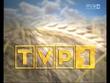 TVP1 1996