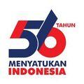 TVRI Anniversary 56
