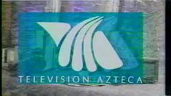 TV Azteca (1993)