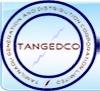 Tamil Nadu Generation and Distribution Corporation