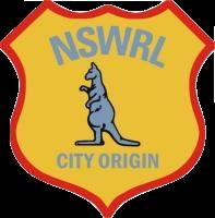NSWRL City Origin