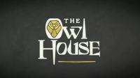 TheOwlHousePilotLogo.png