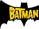 The Batman (2004 TV series)