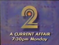 Tv2aca